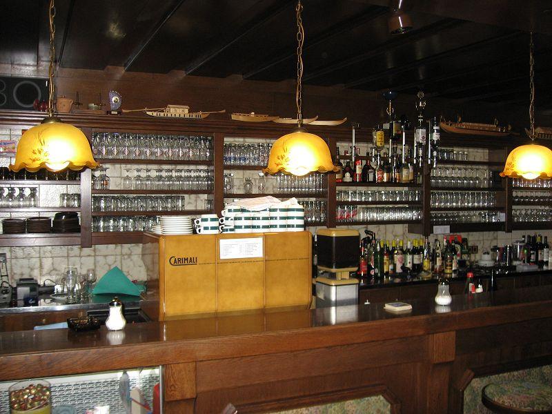 k-bar-080730-048