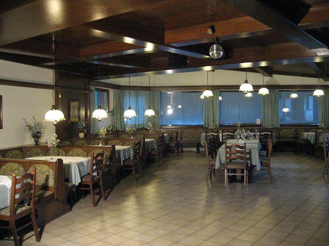 k-restaurant-080730-037