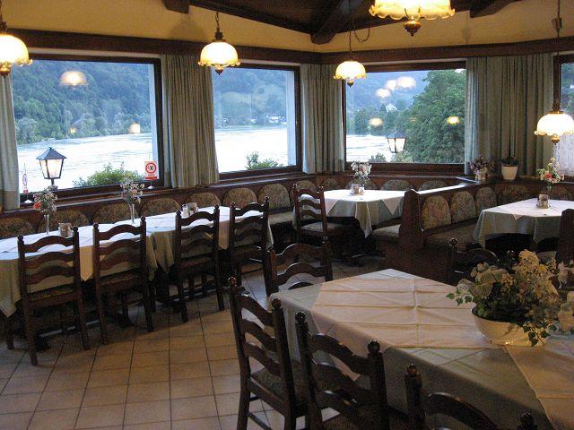 k-restaurant-080730-040