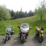 k-2015-05-05 Motorräder 039