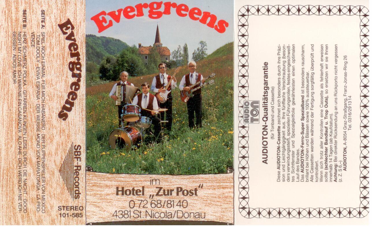 evergreens1-001