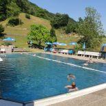 k-20150612Schwimmbad 012 (4)