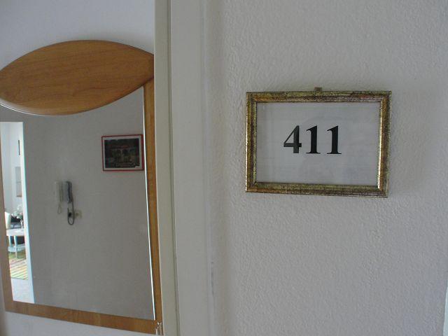 k-Apartment 411 2013-07-04 (01)