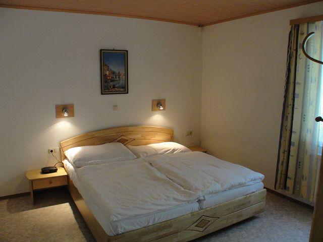 k-Apartment 411 2013-07-04 (17) Schlafzimmer