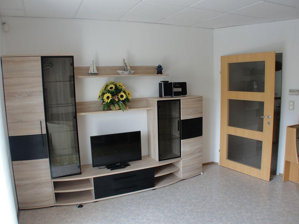 k-apartment-411-2013-07-04-7