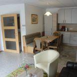 k-apartment-411-2013-07-04-6