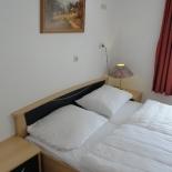 neu_apartment-411-schlafzimmer