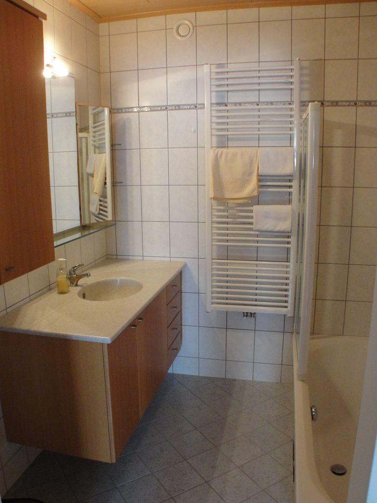 k-apartment-412-2013-07-04-003-8