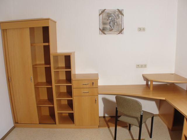 k-Ap 421 Büro (5)