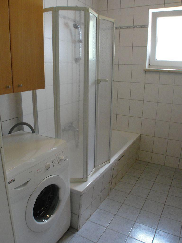 k-apartment-421-2013-07-04-12