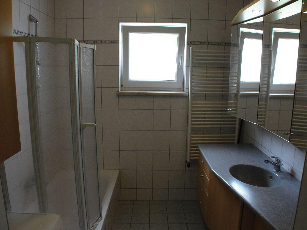 k-apartment-421-2013-07-04-13
