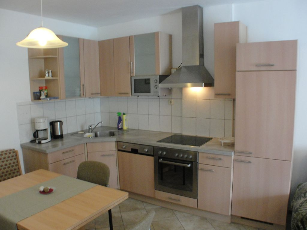 k-apartment-421-2013-07-04-4