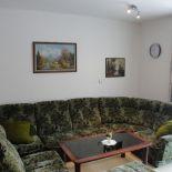 k-apartment-421-2013-07-04-6