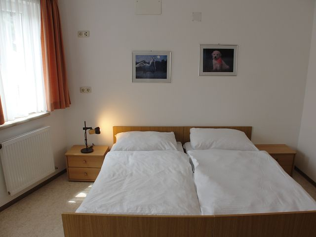 k-Apartment 422 2013-07-04 (1) Gästezimmer