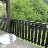 k-Ap 422 Balkon (1)