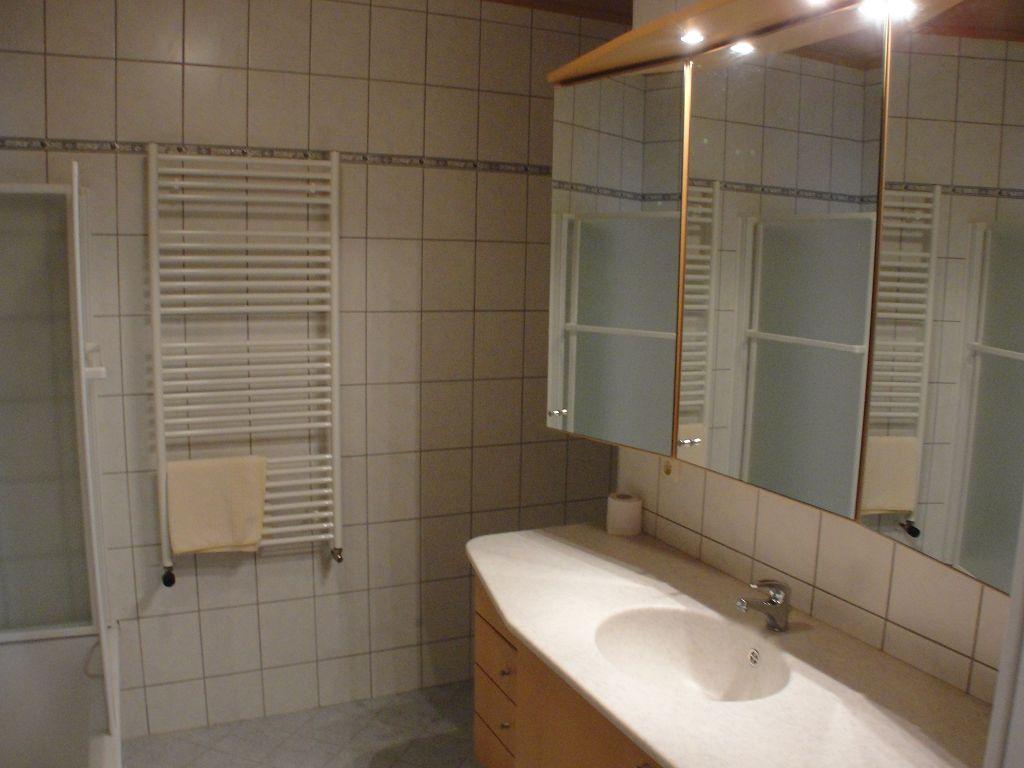 k-apartment-423-2013-07-04-12