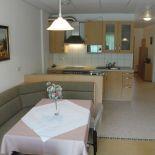 k-apartment-423-2013-07-04-3