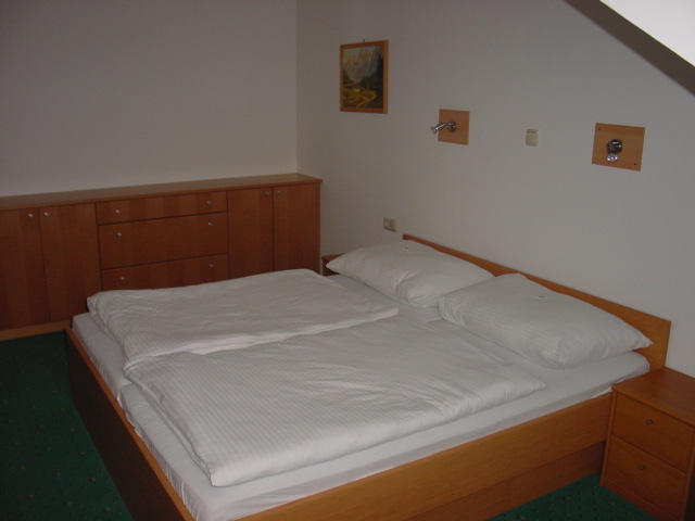 431-schlafzimmer-4