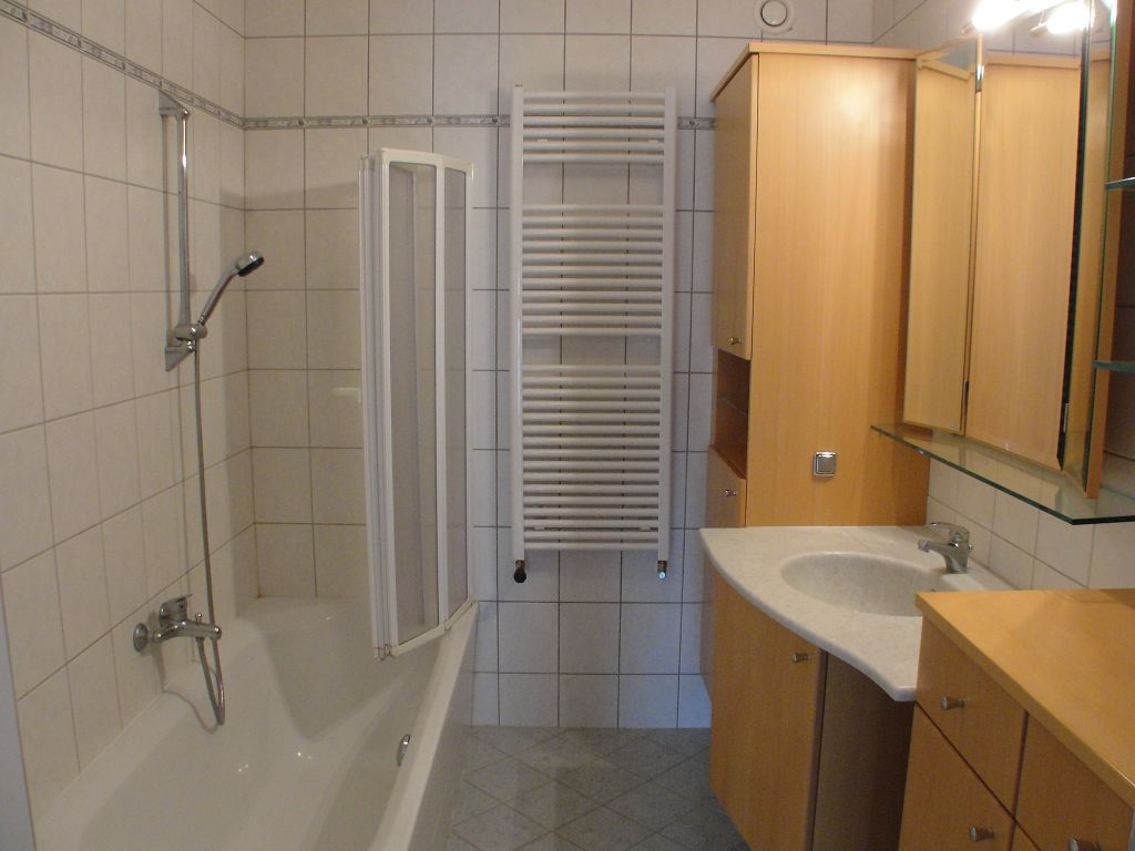 k-apartment-431-2013-07-04-20