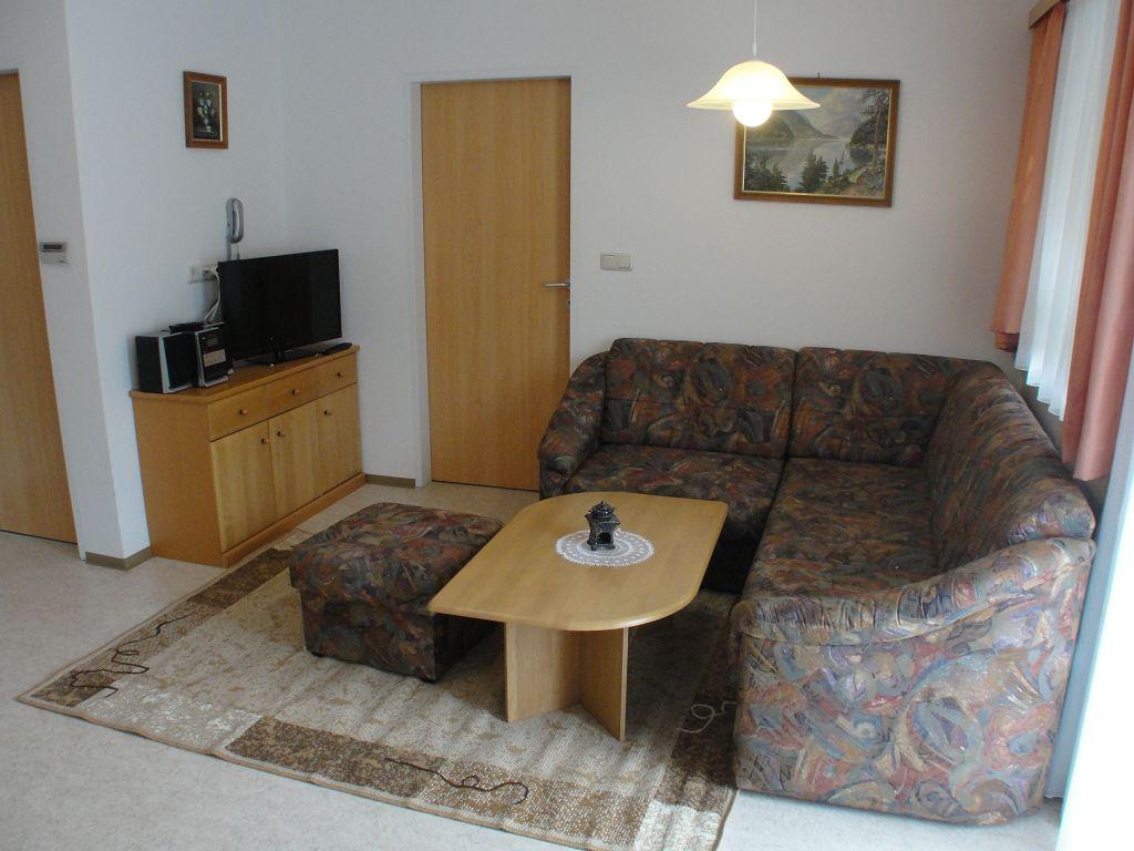 k-apartment-431-2013-07-04-5