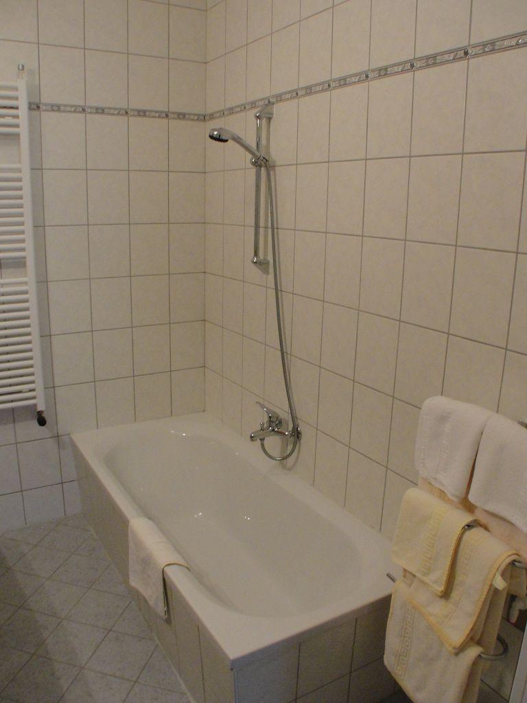 k-apartment-432-2013-07-04-104-17