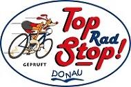 k-Logo-TopRadStop