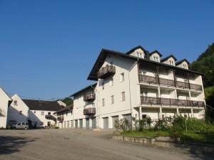 2013-06-20 Apartmenthaus (15)