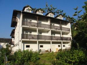 2013-06-20 Apartmenthaus (6)