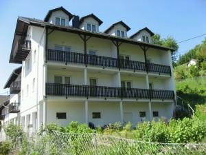 k-appartementhaus 010