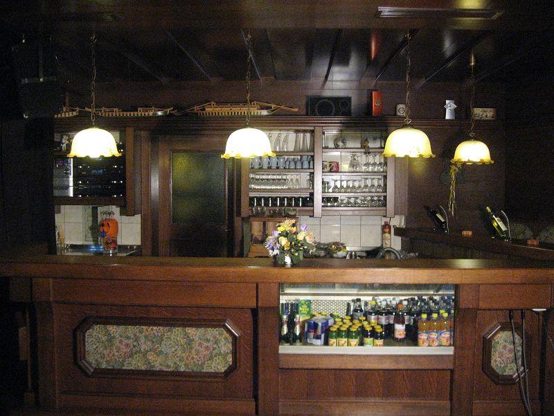k-bar-080730-041
