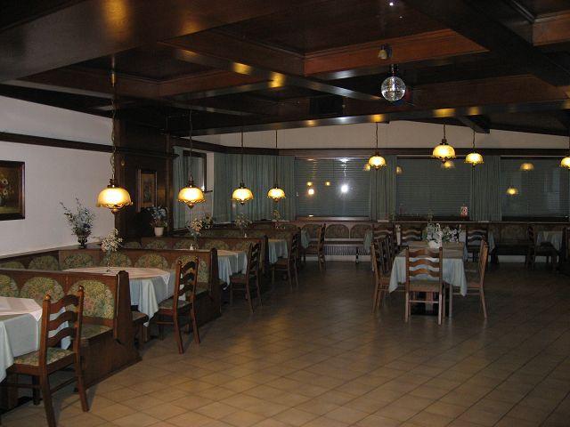 k-restaurant-080730-036