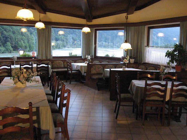 k-restaurant-080730-038