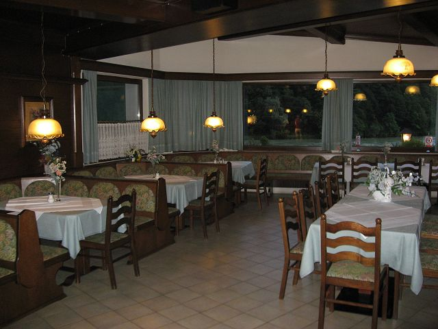 k-restaurant-080730-055