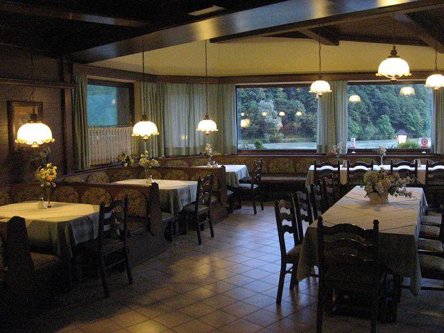 k-restaurant-080730-057