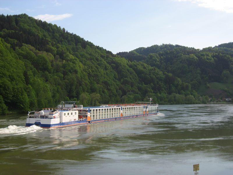 k-schiff-003