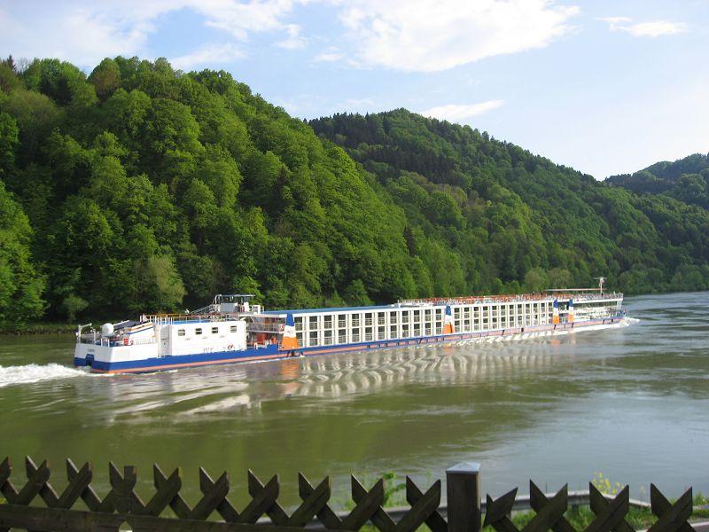 k-schiff-021