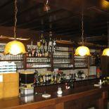 k-bar-080730-049
