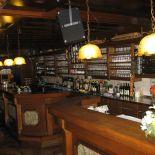 k-bar-080730-052