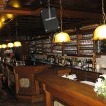 k-bar-080730-054