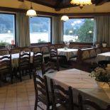 k-restaurant-080730-039