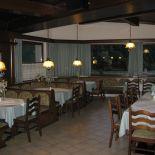 k-restaurant-080730-056