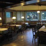 k-restaurant-080730-058