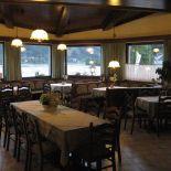 k-restaurant-080730-059