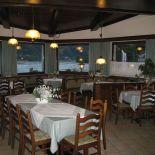 k-restaurant-080730-060