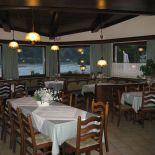 k-restaurant-080730-061