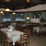 k-restaurant-080730-062