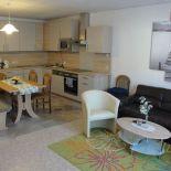 k-Apartment 411 (1)