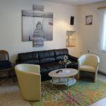 k-Apartment 411 (3)