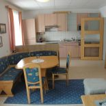 k-apartment-412-2013-07-04-003-7