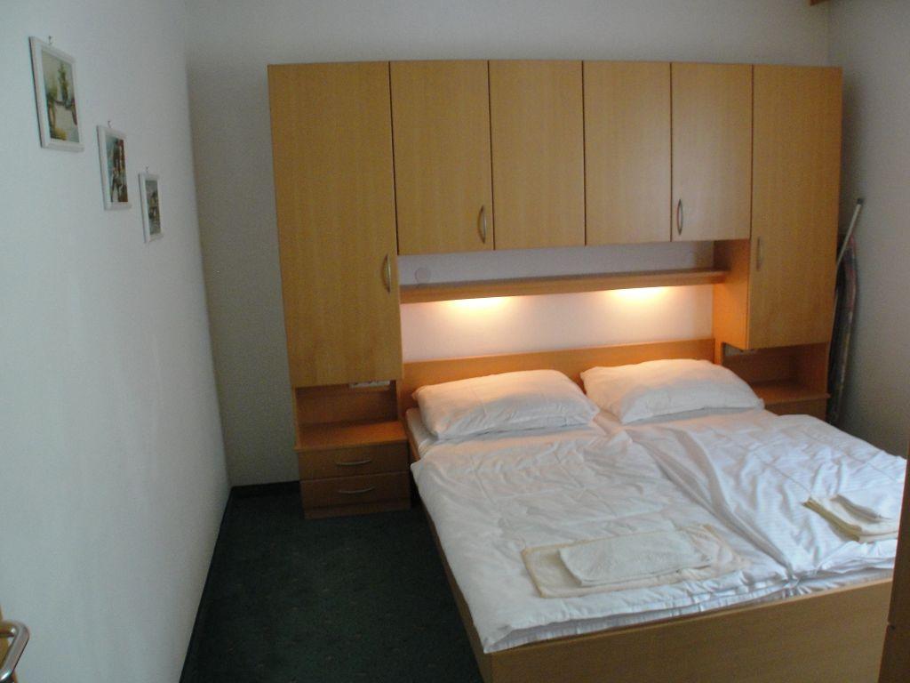 k-apartment-421-2013-07-04-15